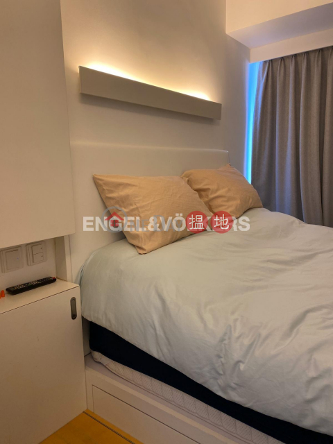 2 Bedroom Flat for Rent in Mid Levels West|Soho 38(Soho 38)Rental Listings (EVHK99726)_0