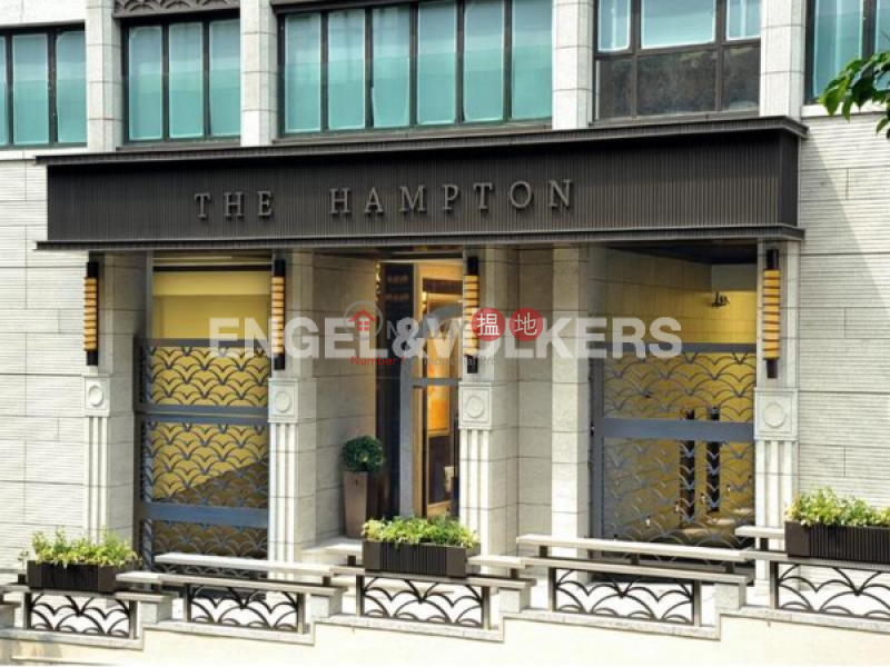 4 Bedroom Luxury Flat for Sale in Happy Valley | The Hampton 藍塘道45號 Sales Listings