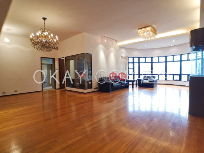 Property Search Hong Kong | OneDay | Residential | Sales Listings Rare 3 bedroom on high floor with parking | For Sale