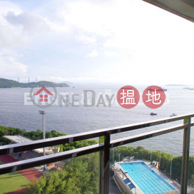4 Bedroom Luxury Flat for Rent in Pok Fu Lam|Scenic Villas(Scenic Villas)Rental Listings (EVHK64335)_0