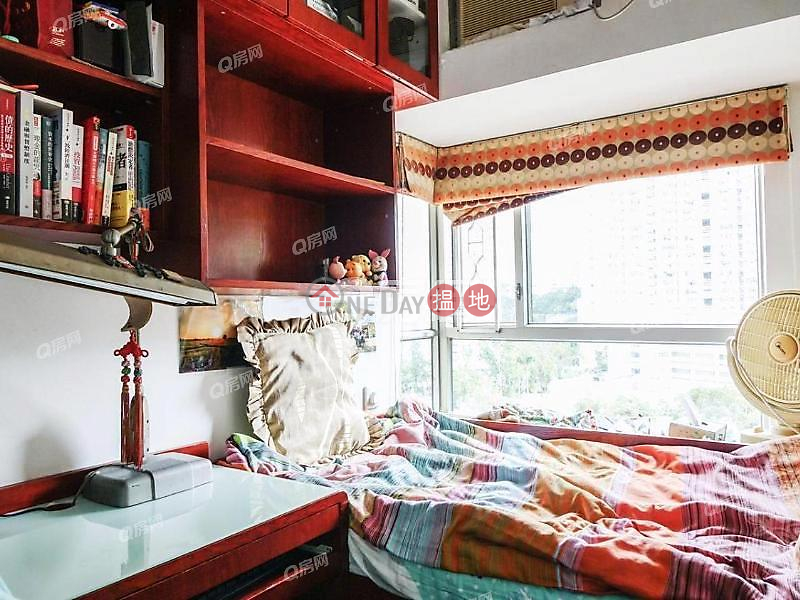 Property Search Hong Kong | OneDay | Residential, Sales Listings Bel Air Heights | 3 bedroom Flat for Sale
