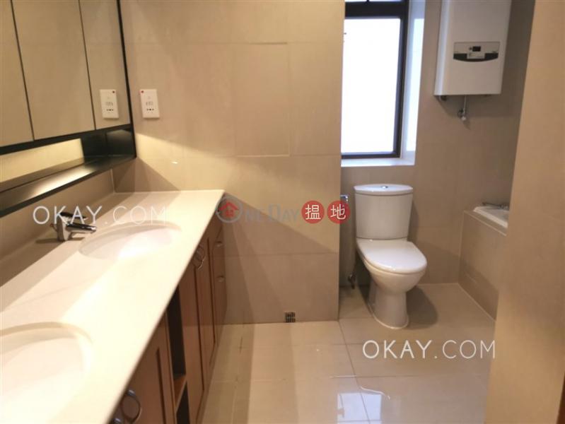 Beautiful 4 bedroom with parking | Rental | Bamboo Grove 竹林苑 Rental Listings