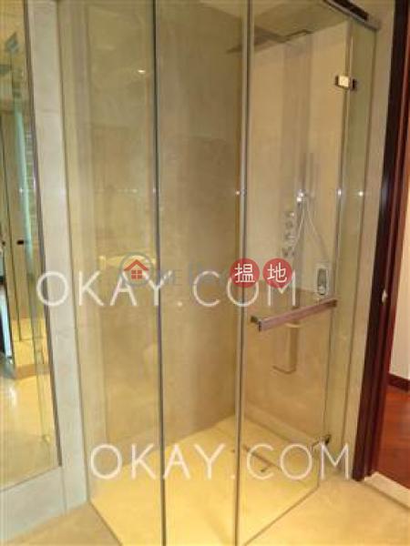 HK$ 26,000/ 月囍匯 2座|灣仔區1房1廁,極高層,露台《囍匯 2座出租單位》