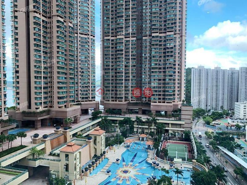 Tower 2 Island Resort, Low, Residential Sales Listings, HK$ 9.7M