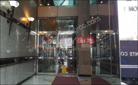 Prime office for Lease|Yau Tsim MongOne Mong Kok Road Commercial Centre(One Mong Kok Road Commercial Centre)Rental Listings (A054701)_0