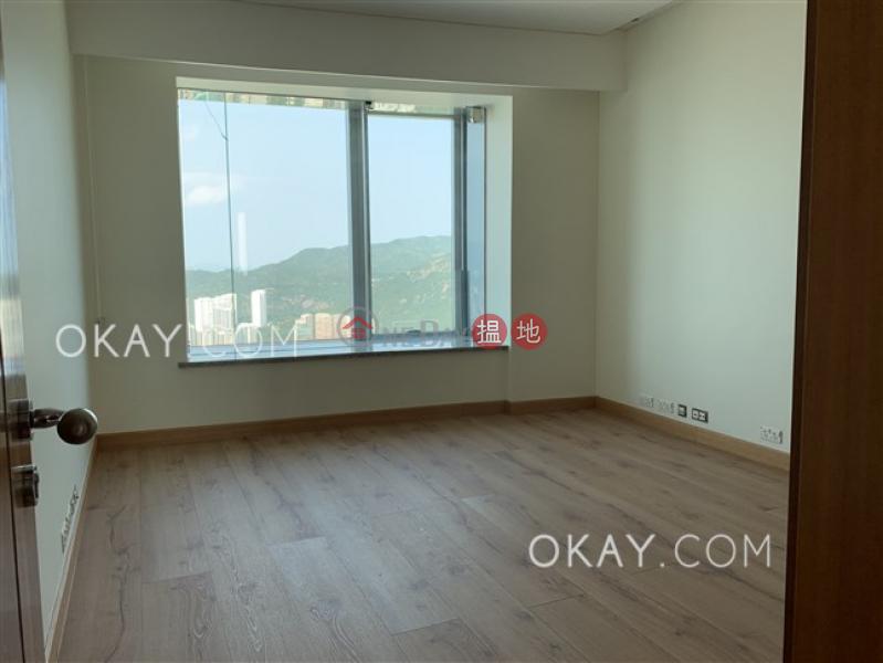 4房3廁,極高層,星級會所,連車位《曉廬出租單位》 41D司徒拔道   灣仔區-香港-出租HK$ 175,000/ 月