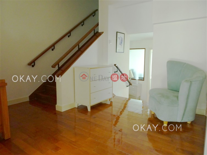 House 1 Silver Strand Lodge, Unknown, Residential Rental Listings | HK$ 78,000/ month