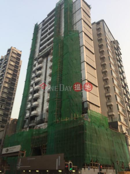 界限街168-168C號 (168-168C Boundary Street) 九龍城|搵地(OneDay)(2)