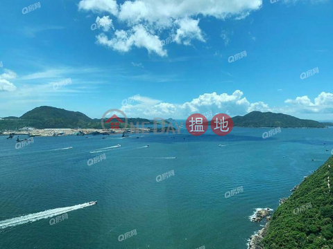 Tower 5 Island Resort | 3 bedroom Mid Floor Flat for Rent|Tower 5 Island Resort(Tower 5 Island Resort)Rental Listings (XGGD737701386)_0