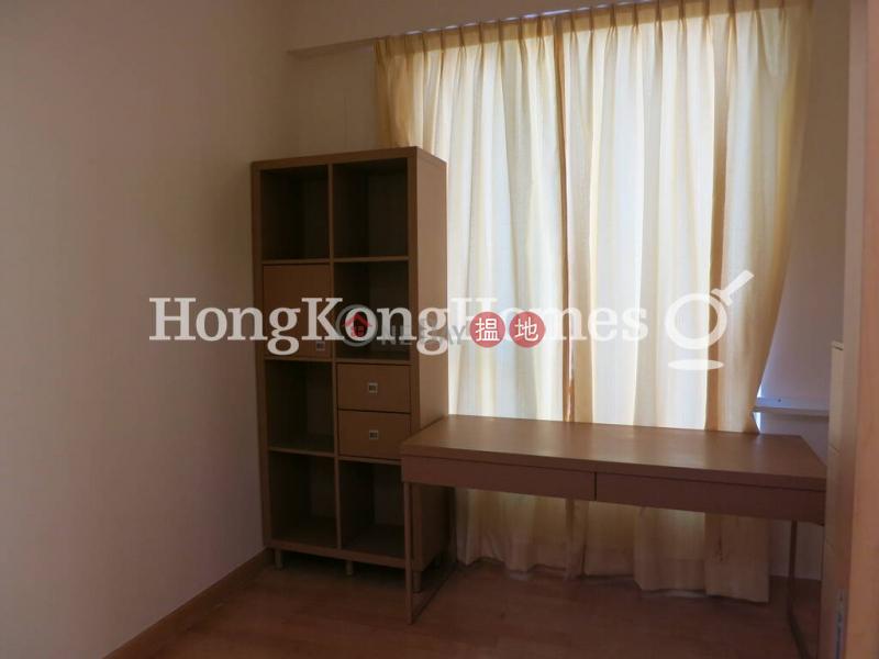 2 Bedroom Unit for Rent at No. 26 Kimberley Road | No. 26 Kimberley Road 金巴利道26號 Rental Listings