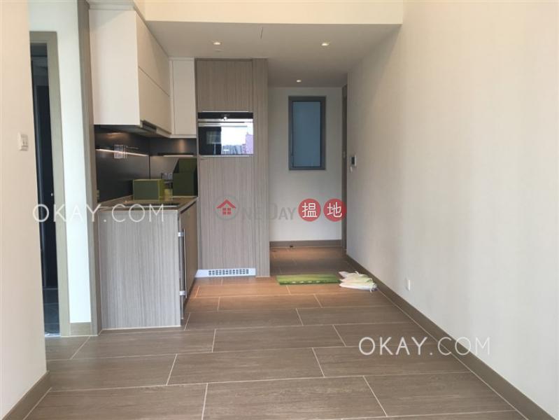 2房1廁,露台《形薈出售單位》|東區形薈(Lime Gala)出售樓盤 (OKAY-S370404)