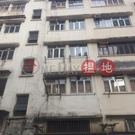 春田街14號,紅磡, 九龍