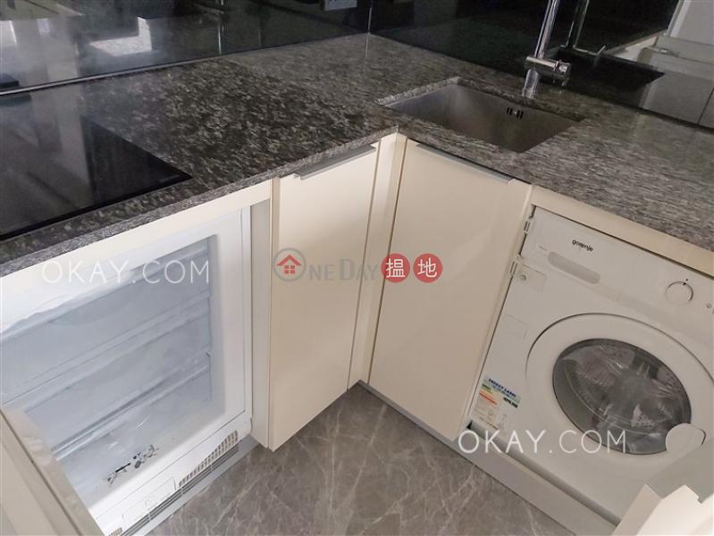 HK$ 30,000/ 月NO.1加冕臺|中區1房1廁,露台《NO.1加冕臺出租單位》