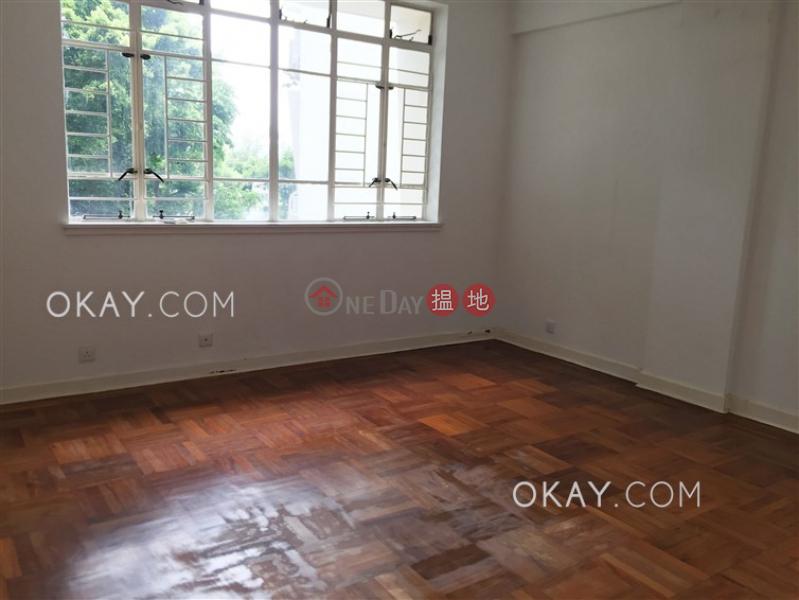 Property Search Hong Kong | OneDay | Residential | Rental Listings Exquisite 3 bedroom with balcony & parking | Rental