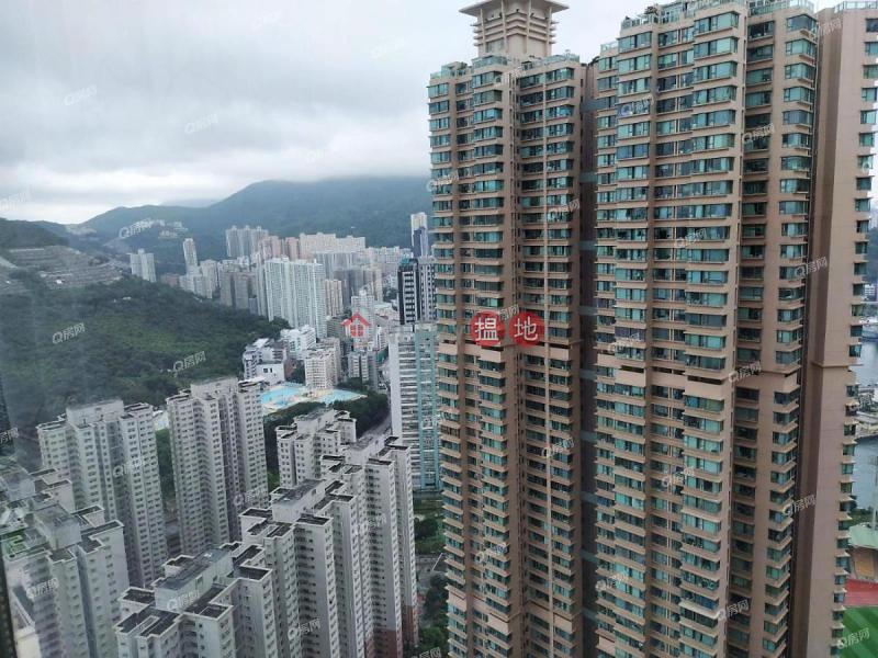 香港搵樓 租樓 二手盤 買樓  搵地   住宅-出售樓盤-開揚高層 連約收租精選藍灣半島 7座買賣盤