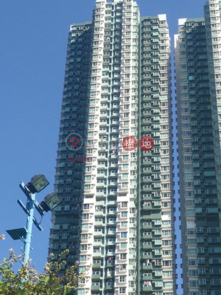 Sham Wan Towers Block 3 (Sham Wan Towers Block 3) Ap Lei Chau|搵地(OneDay)(2)
