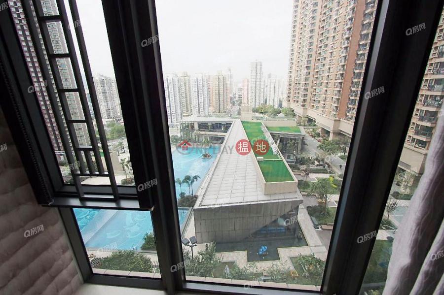 Yoho Town Phase 2 Yoho Midtown | 2 bedroom Low Floor Flat for Sale 9 Yuen Lung Street | Yuen Long, Hong Kong Sales, HK$ 8.68M