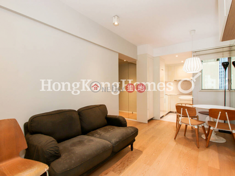 1 Bed Unit for Rent at The Zenith Phase 1, Block 3   The Zenith Phase 1, Block 3 尚翹峰1期3座 Rental Listings
