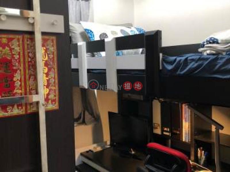 (兩房)靚裝修.鄰近地鐵站.|847-865廣東道 | 油尖旺|香港-出租|HK$ 13,500/ 月