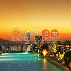 4 Bedroom Luxury Flat for Sale in Tai Hang|The Legend Block 3-5(The Legend Block 3-5)Sales Listings (EVHK8186)_0