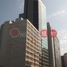 Yan's Tower|Southern DistrictYan's Tower(Yan's Tower)Sales Listings (WY0001)_0