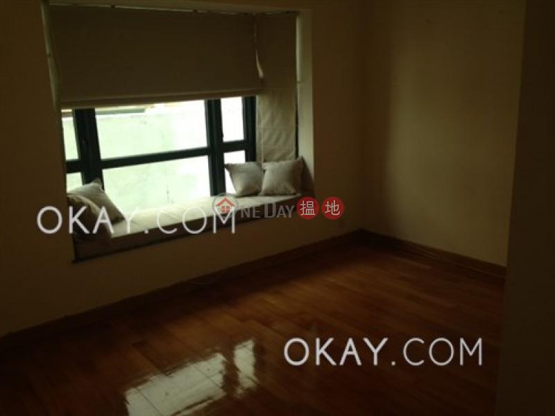 Gorgeous 3 bedroom with sea views, balcony | For Sale | La Mer Block 1-2 浪頤居1-2座 Sales Listings
