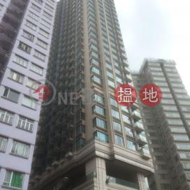 Tak Tai House,Wan Chai, Hong Kong Island