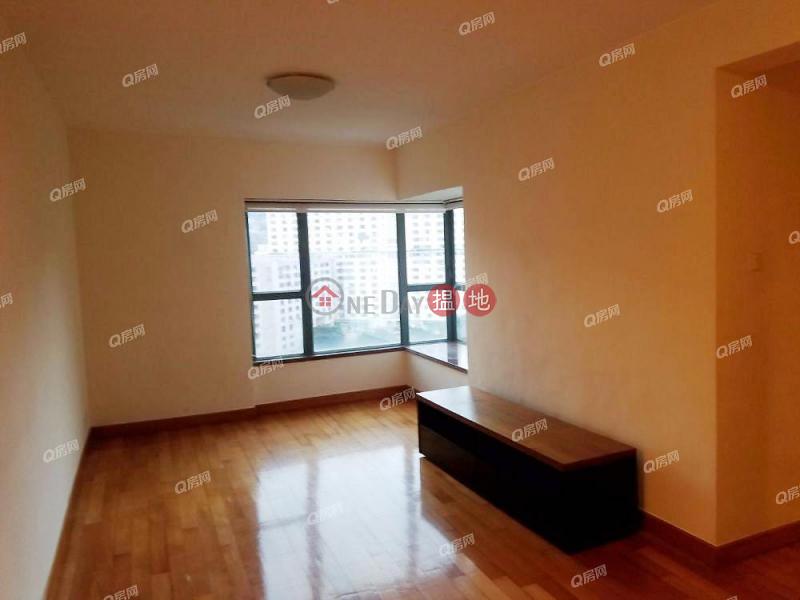 香港搵樓 租樓 二手盤 買樓  搵地   住宅-出售樓盤-可賣公司,連車位《灣景園買賣盤》