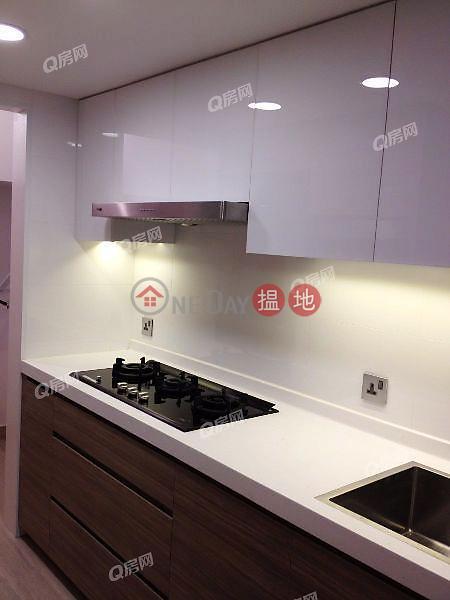 Fung Fai Court | 3 bedroom High Floor Flat for Sale | 3-4 Fung Fai Terrace | Wan Chai District | Hong Kong Sales | HK$ 25.8M