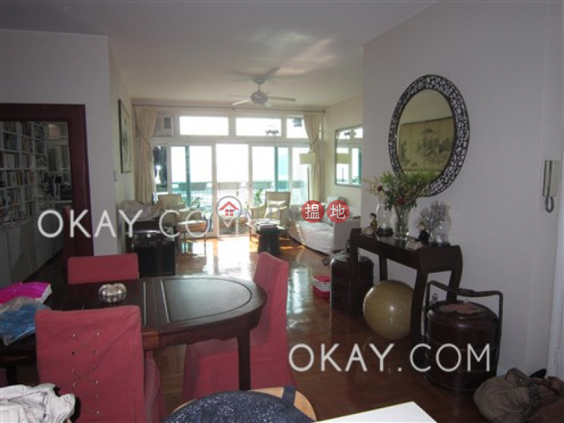 Discovery Bay, Phase 4 Peninsula Vl Coastline, 30 Discovery Road | High Residential Rental Listings | HK$ 40,000/ month