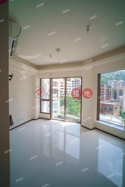 HK$ 1,100萬|壹鑾-灣仔區豪宅名廈,新樓靚裝,開揚遠景《壹鑾買賣盤》