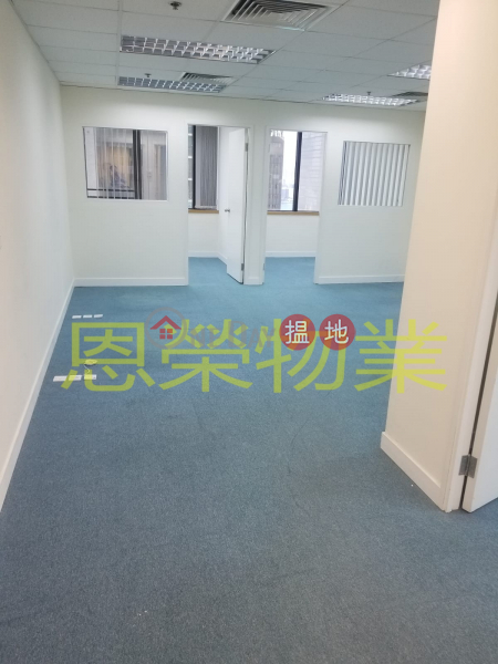 TEL: 98755238, CNT Tower 北海中心 Rental Listings   Wan Chai District (KEVIN-5411310321)