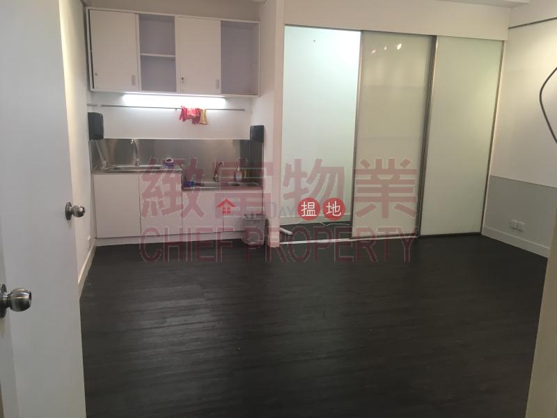玻璃幕牆,鄰近港鐵|黃大仙區勤達中心(Midas Plaza)出租樓盤 (29050)