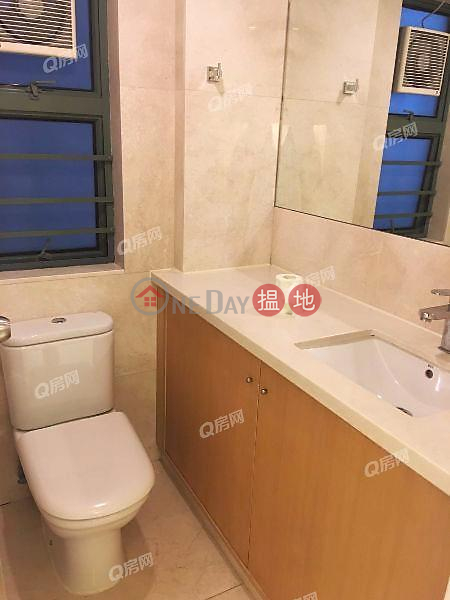 Property Search Hong Kong | OneDay | Residential Sales Listings | Tower 9 Island Resort | 3 bedroom Mid Floor Flat for Sale