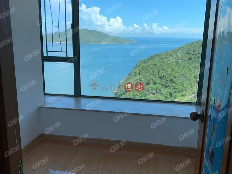 Tower 6 Island Resort Middle Residential   Sales Listings   HK$ 11.38M