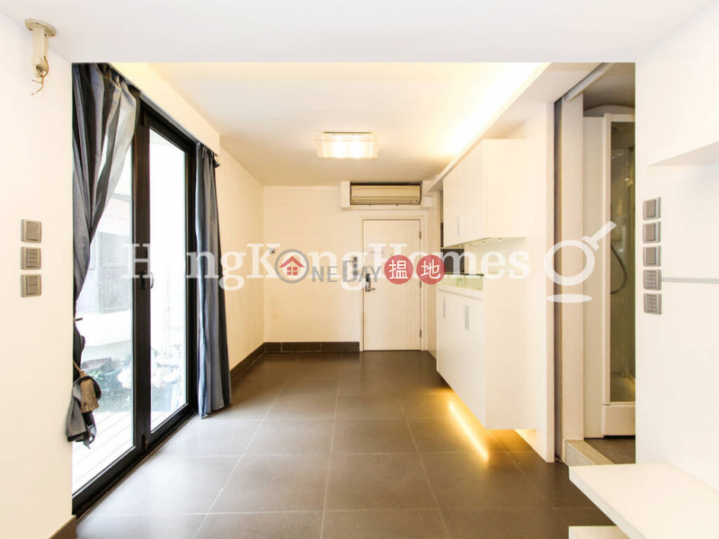 1 Bed Unit for Rent at Victoria Centre Block 3 15 Watson Road | Wan Chai District | Hong Kong, Rental | HK$ 34,500/ month