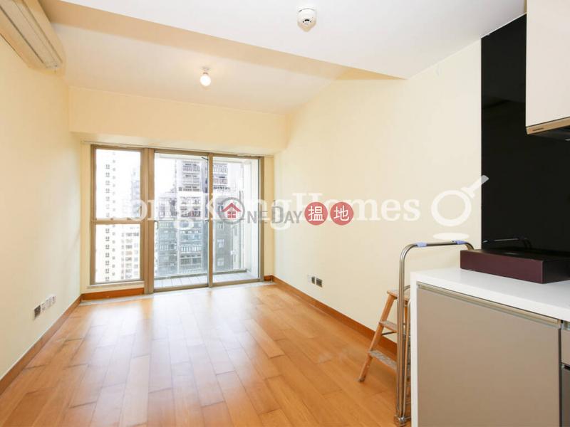 星鑽-未知-住宅|出售樓盤HK$ 1,210萬