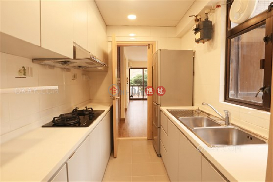Property Search Hong Kong | OneDay | Residential, Rental Listings, Tasteful 2 bedroom with balcony & parking | Rental