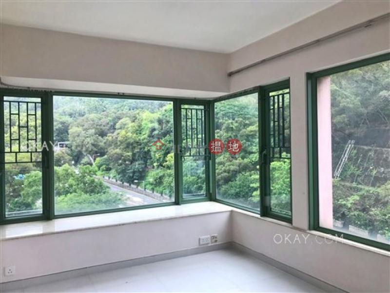 HK$ 42,000/ 月-星輝豪庭|九龍城|3房3廁,星級會所,連車位《星輝豪庭出租單位》