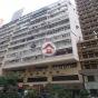 Lok Yau Building (Lok Yau Building) Wan Chai|搵地(OneDay)(1)