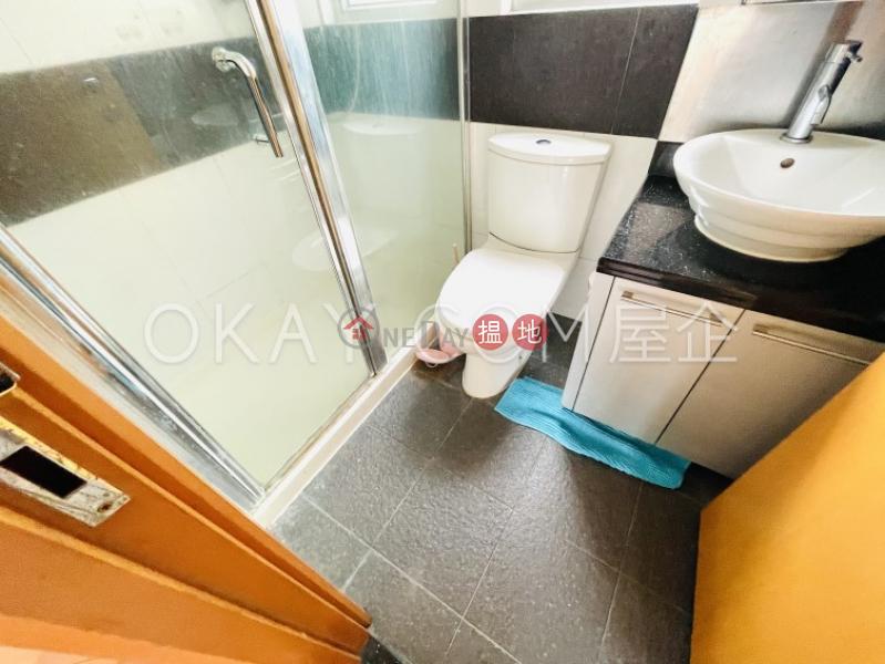 香港搵樓 租樓 二手盤 買樓  搵地   住宅 出售樓盤-2房1廁,露台Manhattan Avenue出售單位