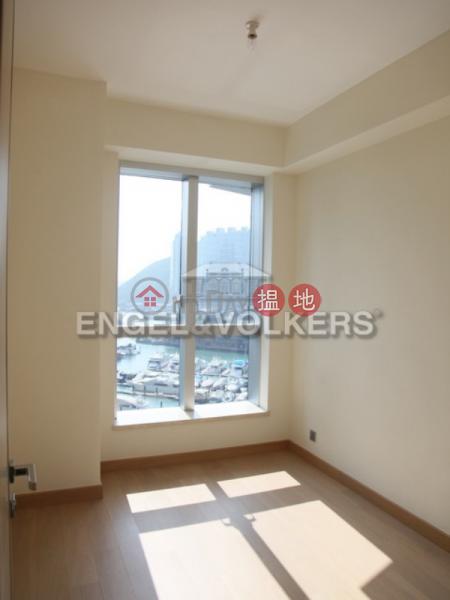 黃竹坑4房豪宅筍盤出售|住宅單位|深灣 9座(Marinella Tower 9)出售樓盤 (EVHK38354)