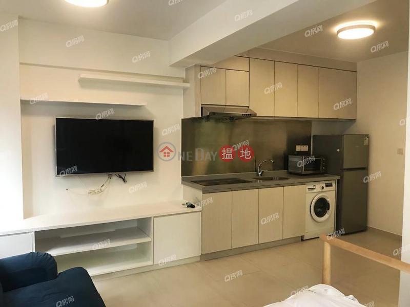 Felicity Building, Low, Residential Rental Listings HK$ 17,000/ month