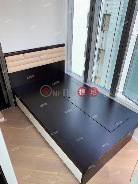 Artisan House | 1 bedroom High Floor Flat for Rent, 1 Sai Yuen Lane | Western District | Hong Kong Rental, HK$ 27,000/ month