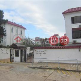 4房2廁,連車位《麗莎灣別墅出售單位》|麗莎灣別墅(Rise Park Villas)出售樓盤 (OKAY-S353607)_0