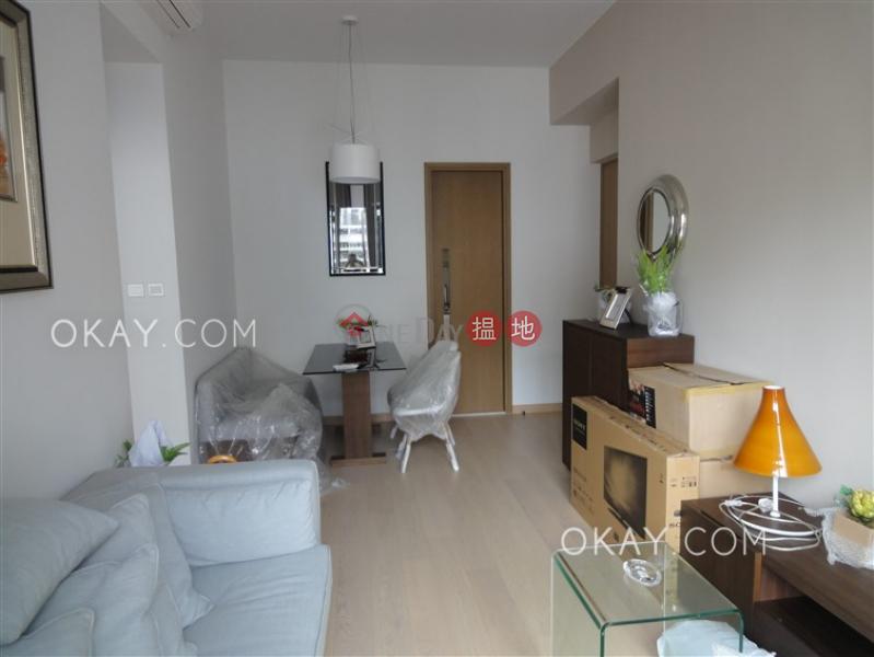 SOHO 189 Middle Residential, Rental Listings | HK$ 30,000/ month