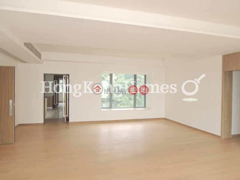 Branksome Grande | Unknown Residential | Rental Listings HK$ 126,000/ month