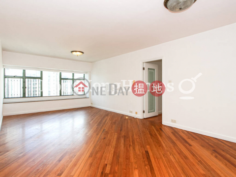 3 Bedroom Family Unit for Rent at Robinson Place|Robinson Place(Robinson Place)Rental Listings (Proway-LID130049R)_0