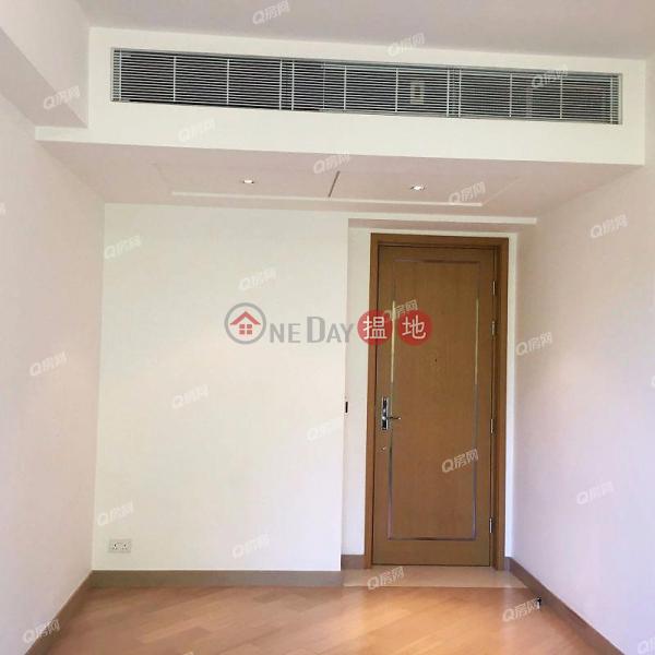 南灣中層|住宅-出售樓盤HK$ 1,800萬