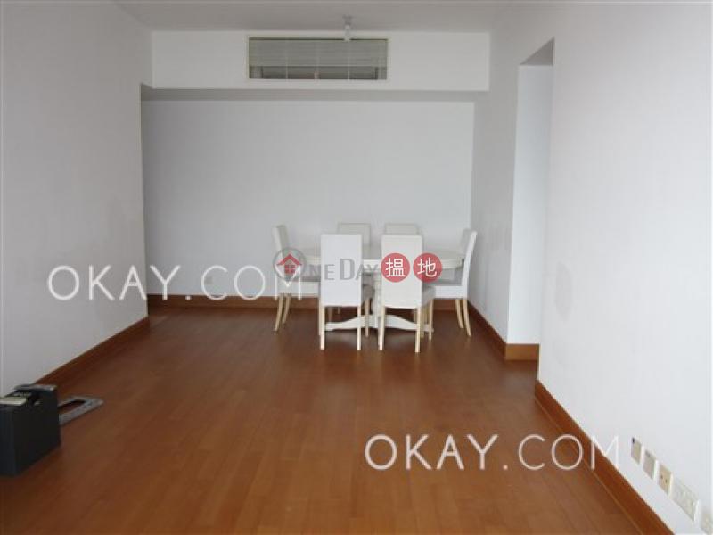 君臨天下3座-中層 住宅-出租樓盤 HK$ 47,000/ 月